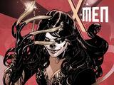 X-Men Vol 4 7