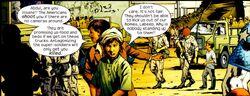 Abdul Al-Rahman (Earth-1610) from Ultimates 2 Vol 1 10 0001