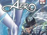 Aero Vol 1 6