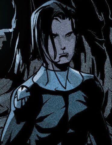 File:Alexei Romanov (Earth-616) from Ms. Marvel Vol 4 12 001.jpg