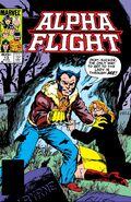 Alpha Flight Vol 1 13