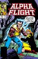 Alpha Flight Vol 1 13.jpg