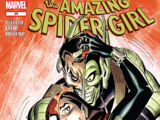 The Amazing Spider-Girl Vol 1 29