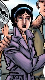 Ashley Kafka (Earth-982) from Spider-Girl Vol 1 69 0001