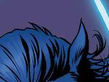Astonishing X-Men Vol 3 11