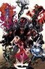 Avengers & X-Men AXIS Vol 1 1 Young Guns Variant Textless
