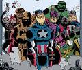 Avengers (Earth-200500) from Wha...Huh? Vol 1 1 0001.jpg