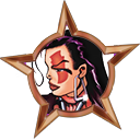 Badge-971-2