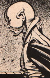 File:Baku (Earth-791) from Marvel Preview Vol 1 15 001.png