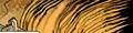 Barberton-Greenstone Mountain Belt from Fear Itself Vol 1 2 001.png