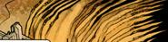 Barberton-Greenstone Mountain Belt from Fear Itself Vol 1 2 001