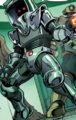 Beekos (Earth-616) from Guardians Team-Up Vol 1 10 001.png