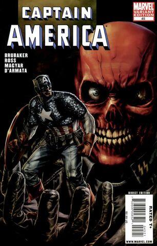 File:Captain America Vol 5 45 Villain Variant.jpg
