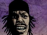 Clifford Townsend (Earth-616)