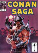 Conan Saga Vol 1 22