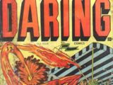 Daring Comics Vol 1 12