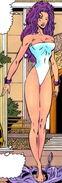 Desdemona Synge (Earth-928) X-Men 2099 Vol 1 17