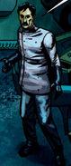 Enoch Mason (Earth-616) from Marvel Mystery Comics 70th Anniversary Special Vol 1 1 0001