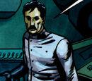 Enoch Mason (Earth-616)