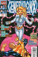 Generation X Vol 1 45