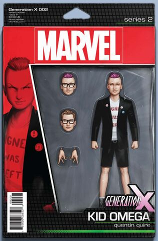 File:Generation X Vol 2 2 Action Figure Variant.jpg