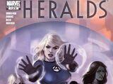 Heralds Vol 1 4