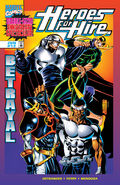 Heroes for Hire Vol 1 12