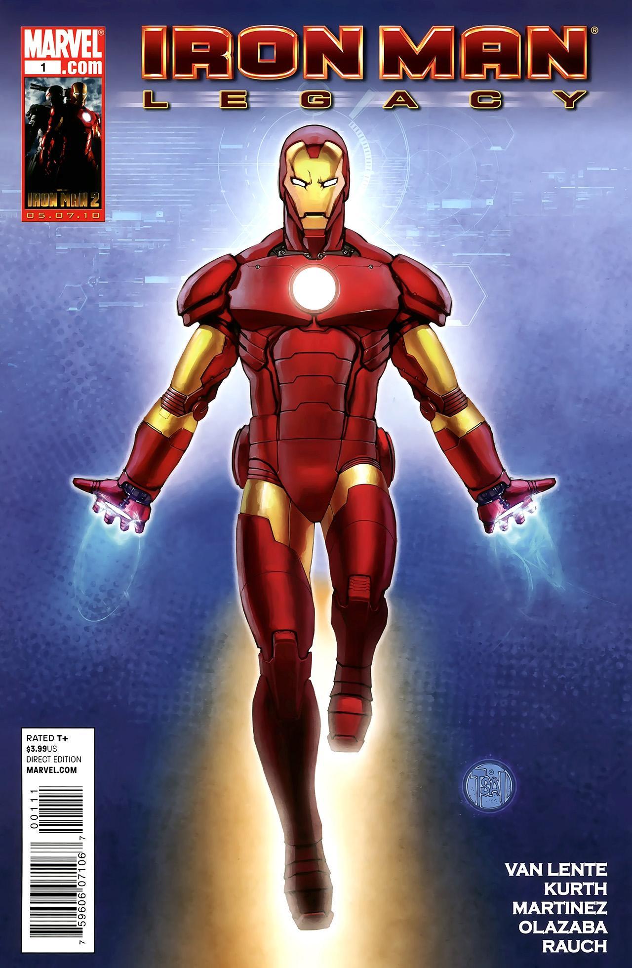 Iron Man Legacy Vol 1 1.jpg