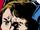 Jack Samuels (Earth-616)