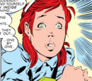 Jean Grey (Earth-616)/Gallery