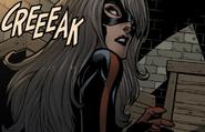 Kamala Khan (Earth-61610) from Inhumans Attilan Rising Vol 1 2 002