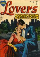 Lovers Vol 1 39