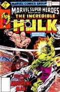 Marvel Super-Heroes Vol 1 77