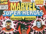 Marvel Super-Heroes Vol 2 12
