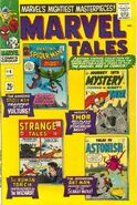 Marvel Tales Vol 2 4