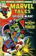 Marvel Tales Vol 2 59