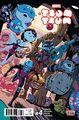 Marvel Tsum Tsum Vol 1 4.jpg