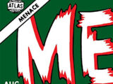 Menace Vol 1 6