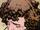 Michael McTeer (Earth-616)