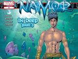 Namor Vol 1 9