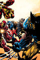 New Avengers Vol 1 19 Textless.jpg