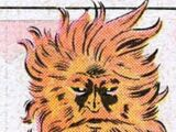 Ningal (Male) (Earth-616)
