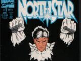 Northstar Vol 1 1