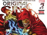 Original Sins Vol 1 5