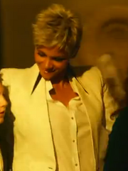 Ororo Munroe (Earth-TRN414) from X-Men Days of Future Past (film) 001