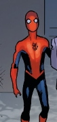 Peter Parker (Earth-Unknown) from Amazing Spider-Man Vol 5 36 0002