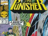 Punisher Vol 2 72