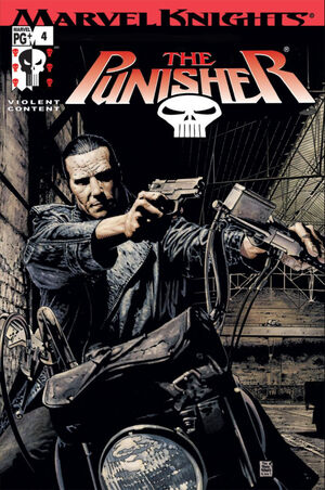 Punisher Vol 6 4