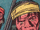 Red Wolf (Apache) (Earth-616) from Rawhide Kid Vol 1 27 001.png