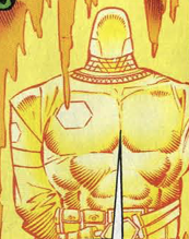 File:Shon (Earth-616) from Incredible Hulk Vol 1 463 001.png